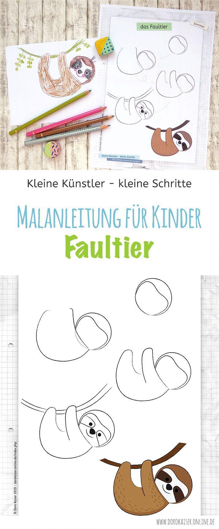 malvorlage für kinder in 2020  hand lettering art for