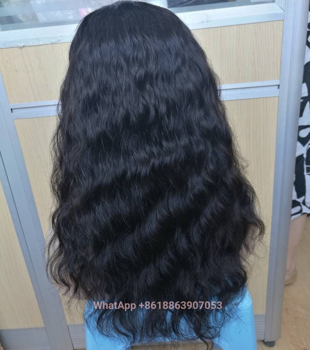 Arisonhairsupplier Wholesale Business Only Dm Me Directly For