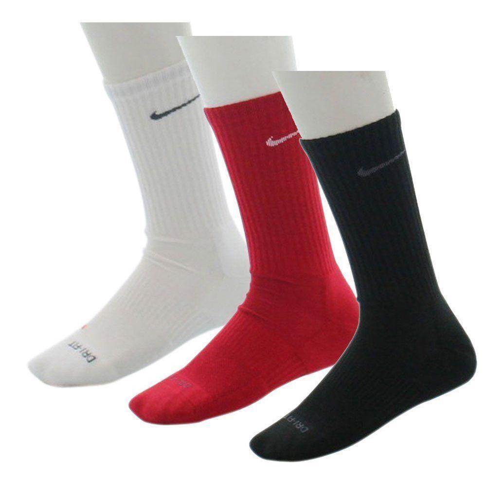 dri fit socks mens