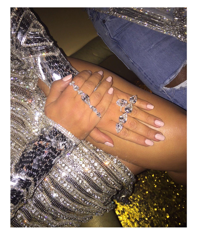 Lorraine schwartz accessories pinterest lorraine schwartz and