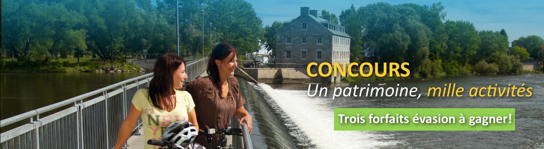 Participez à notre concours! http://www.tourismedesmoulins.com/concours/