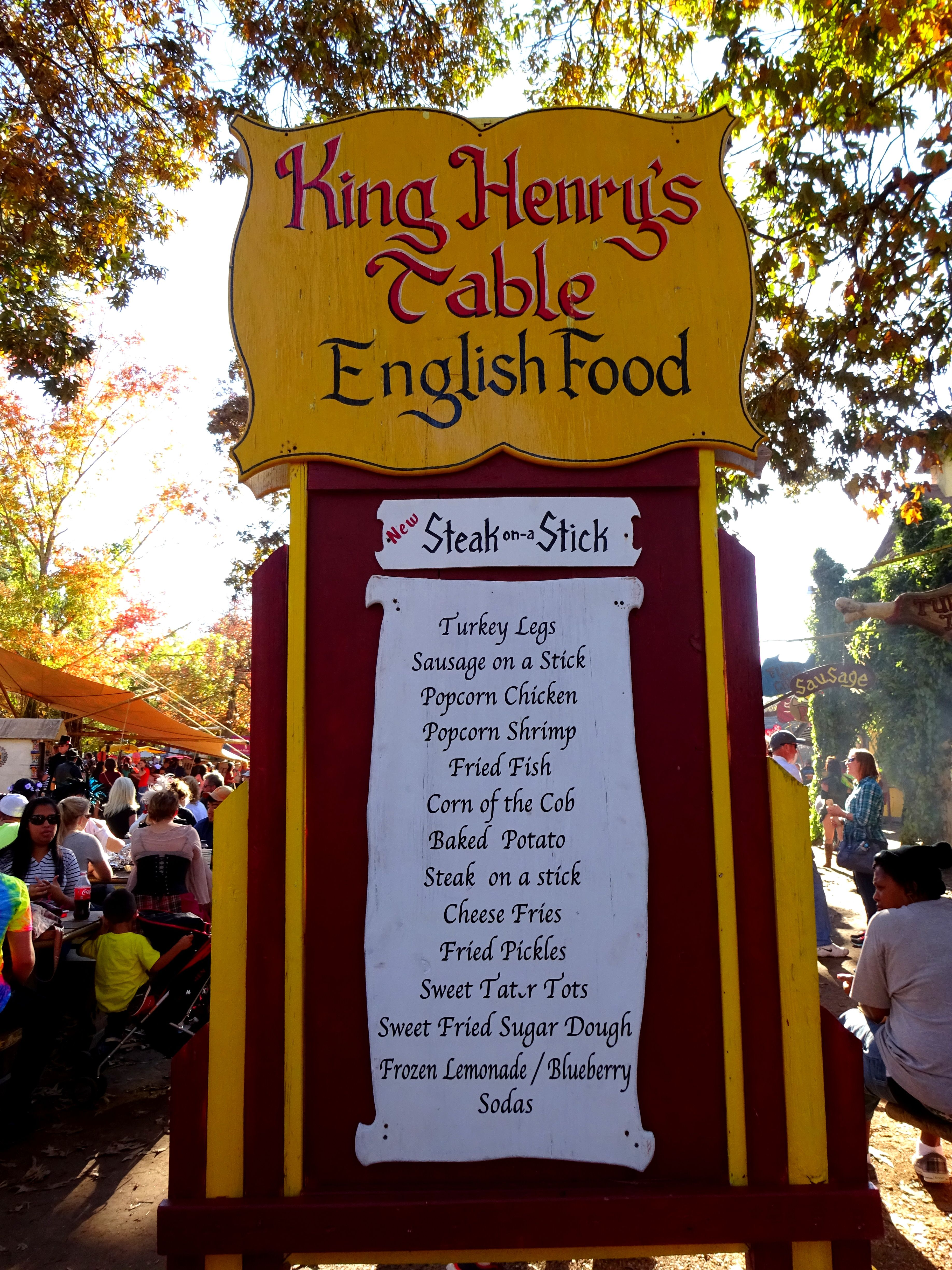 Texas Renaissance Festival A Day Trip To The Middle Ages Renaissance Festival Renissance Festival Medieval Festival
