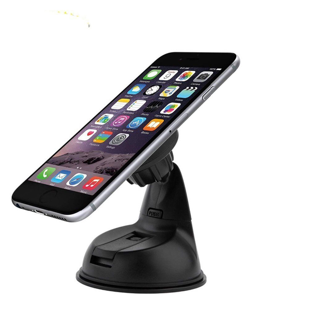 Universal Car Phone Holder Cell Phone Mount for