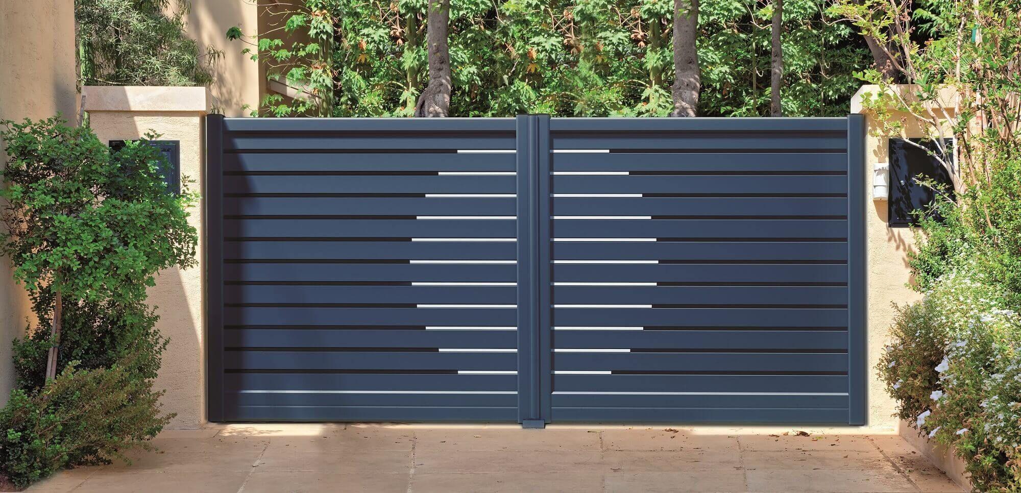 castorama portail pvc chambre americaine pour ado u. Black Bedroom Furniture Sets. Home Design Ideas