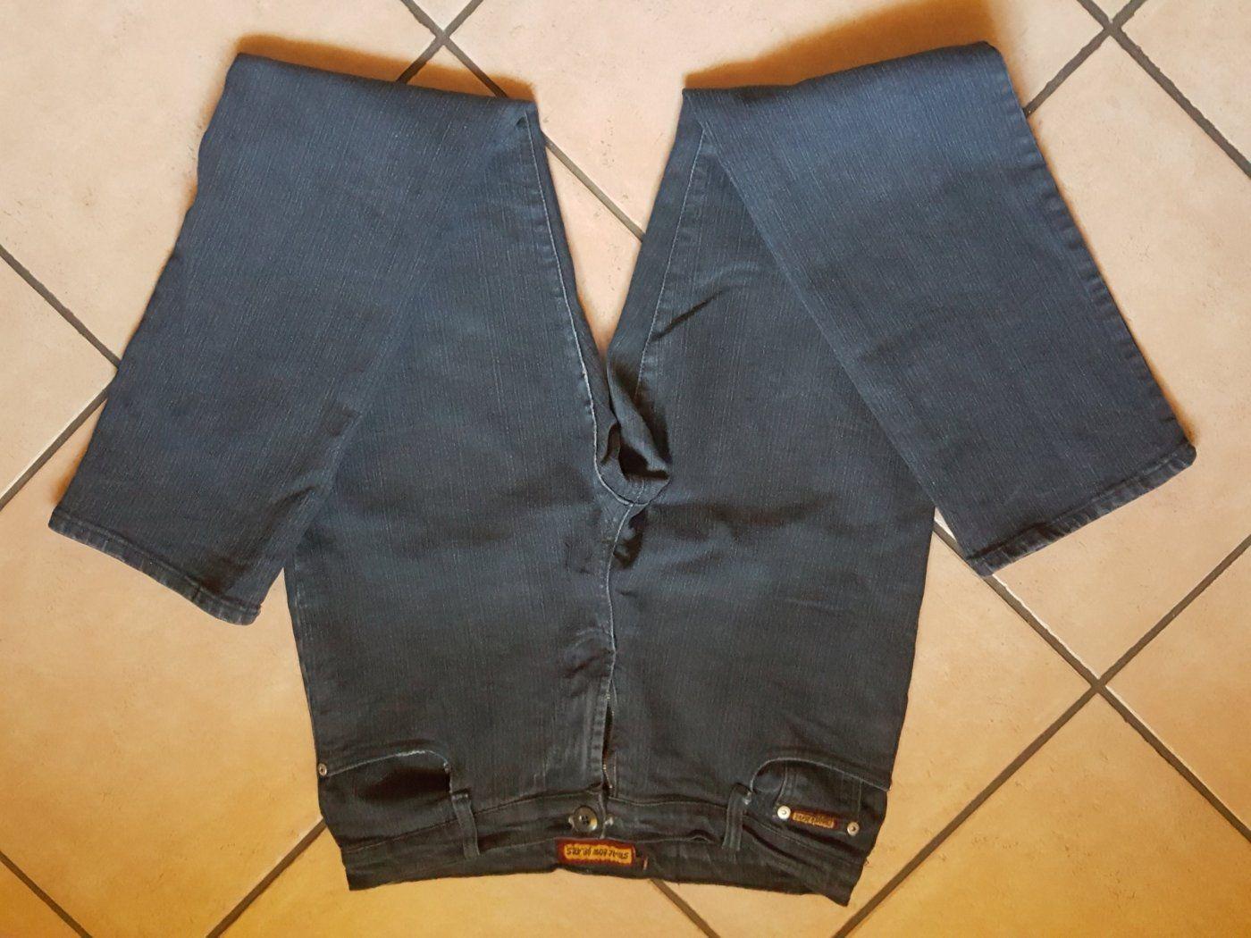 Jeans | Mädchenflohmarkt