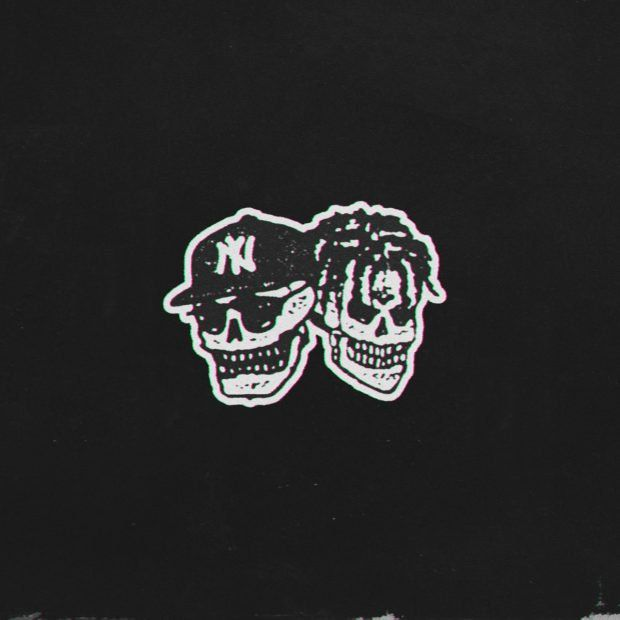 New Music Lecrae Andy Mineo Coming In Hot Music Andy Mineo