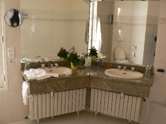 Beau Bathroom Vanity Charlotte Area Bathroom Vanities Charlotte NC Check More At  Http://www