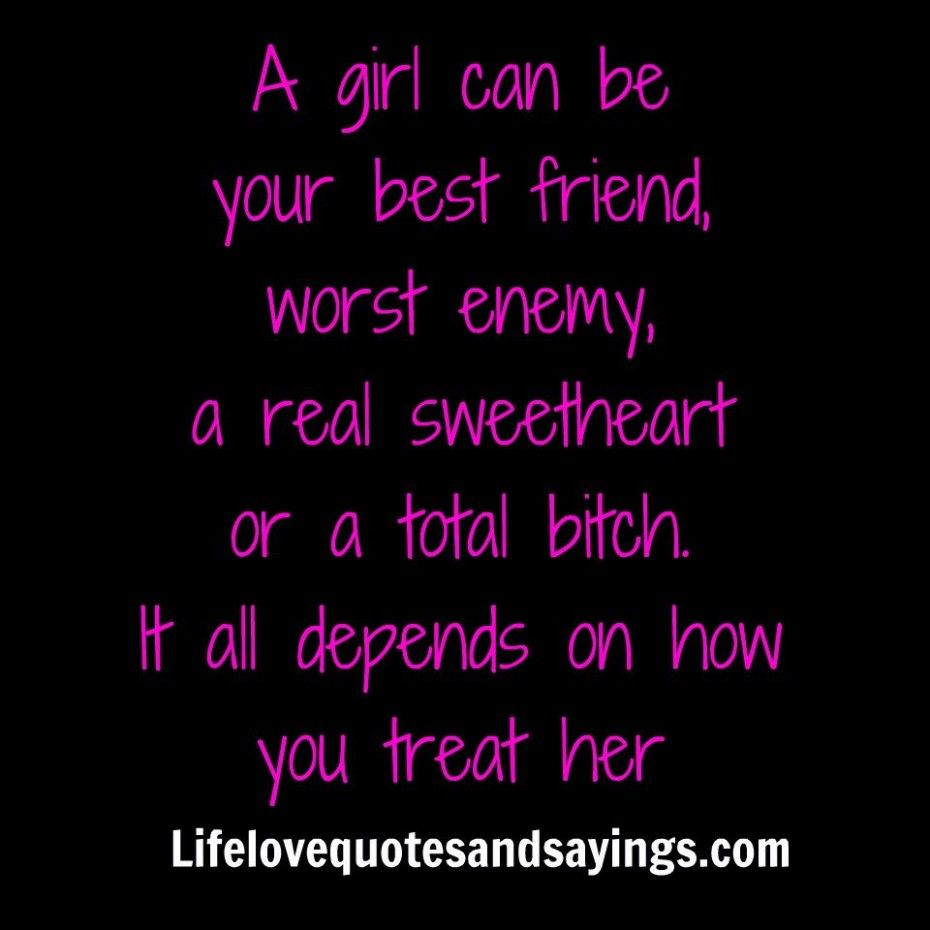 a-girl-can-be-your-best-friend-quote-on-black-theme-and-purple-font-wonderful-best-friend-quotes-for-pictures-930x930.jpg (930×930)