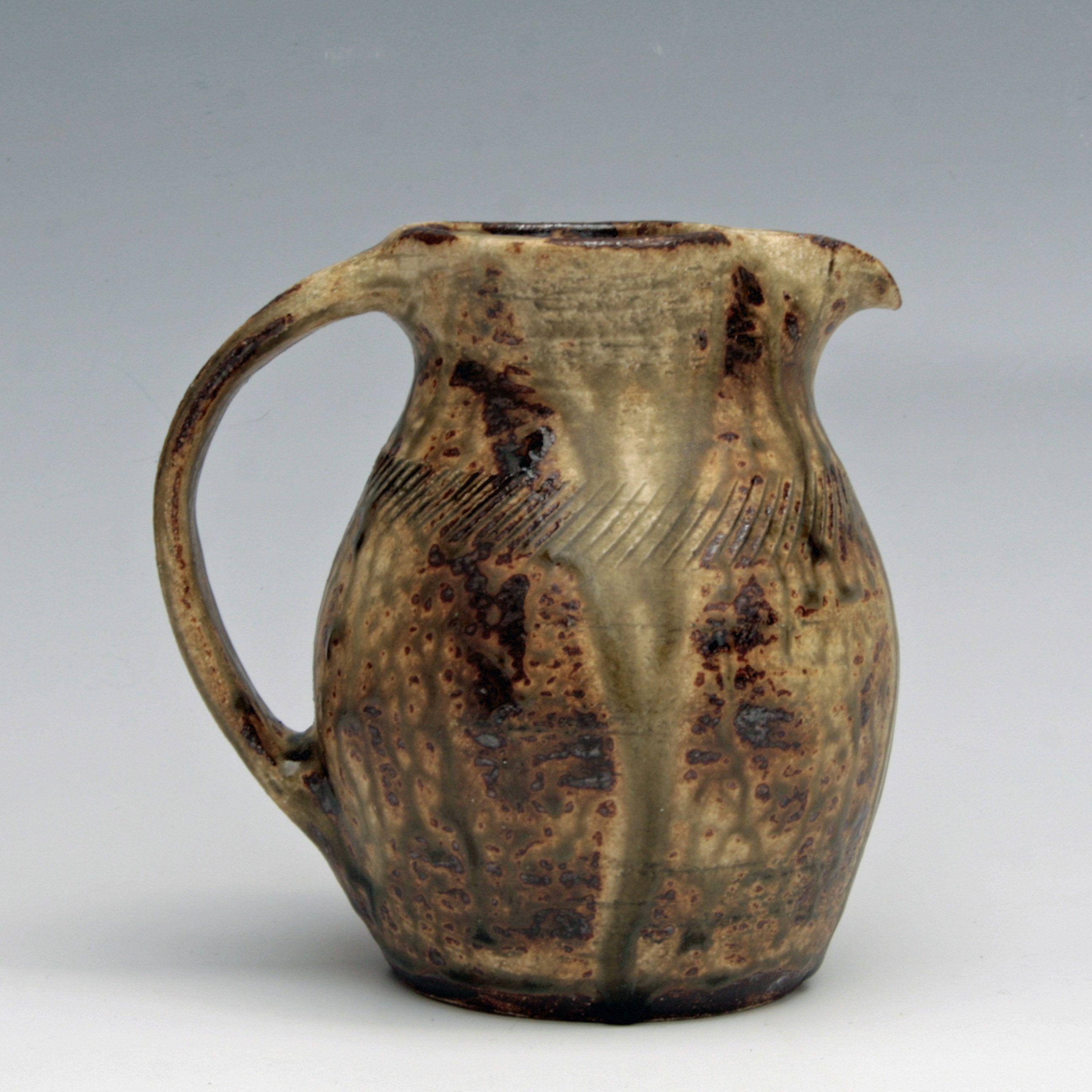 Jugs Vases