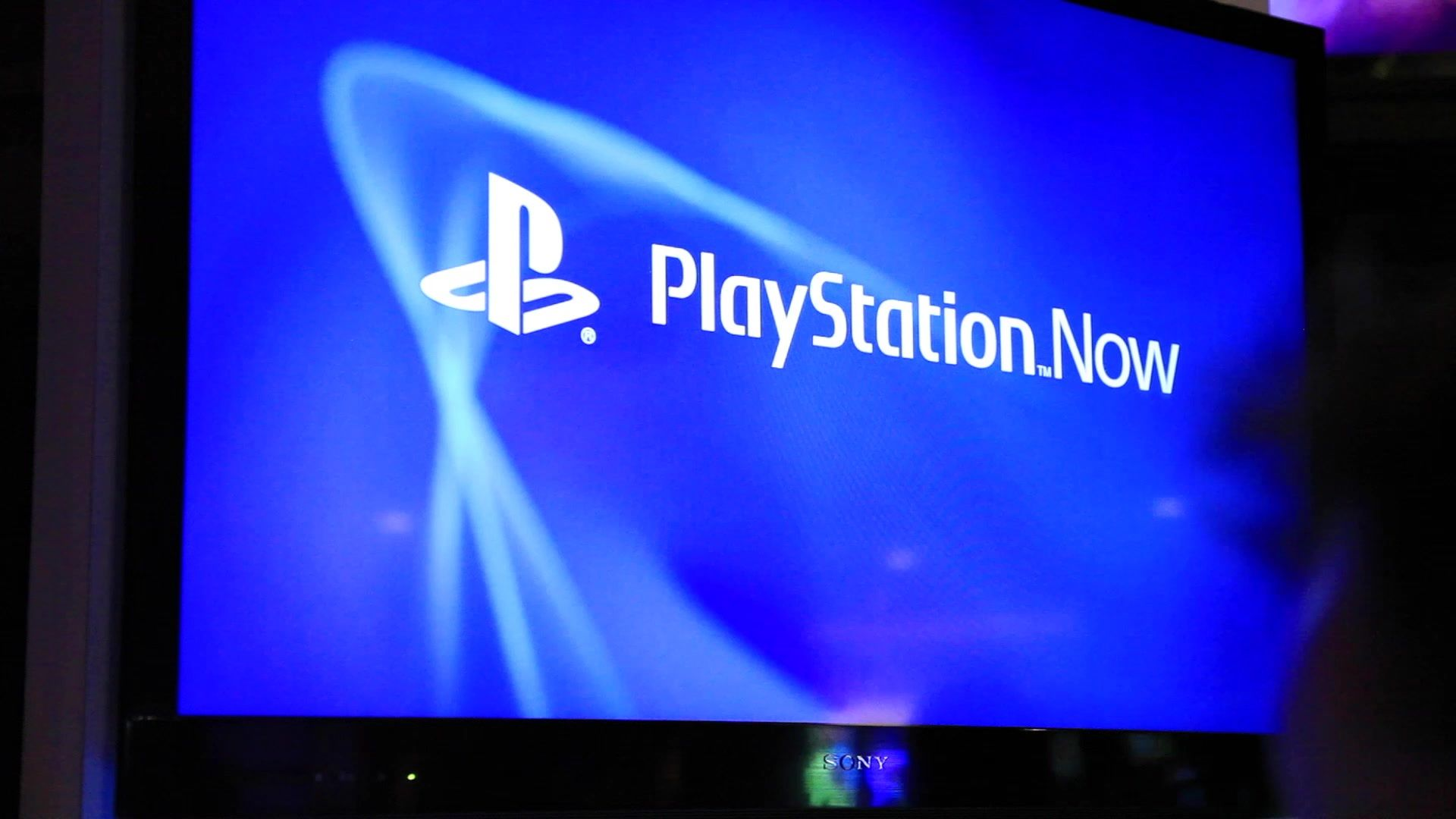 Hands On With The Playstation Now Beta Playstation