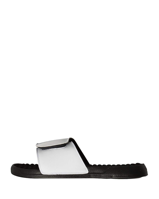 new concept 81801 90d42 Islide Men s Wolf Pack Slide Sandals