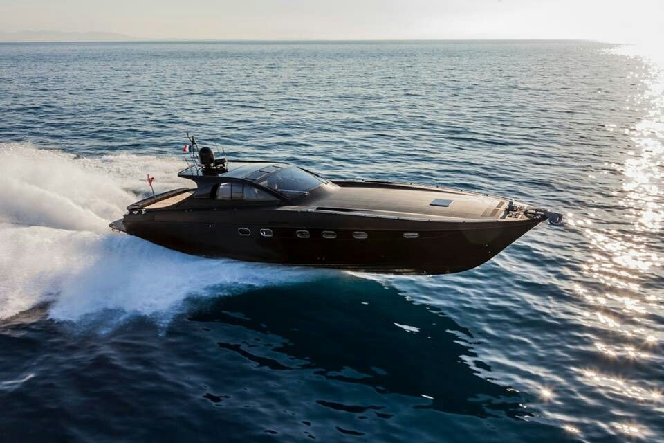 Otam Yacht Barcos Pinterest Motor Yacht And Private Jets - Private cruise ship for sale