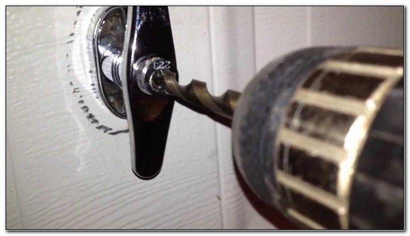 Manual Garage Door Lock Broken Check More At Https Perfectsolution Design Manual Garage Door Lock Broken Garage Doors Garage Door Lock Doors