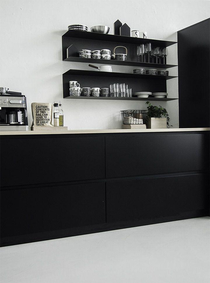 Interior Kährs Parkett Inspirationen auf wwwkahrs Küche - Parkett In Der Küche