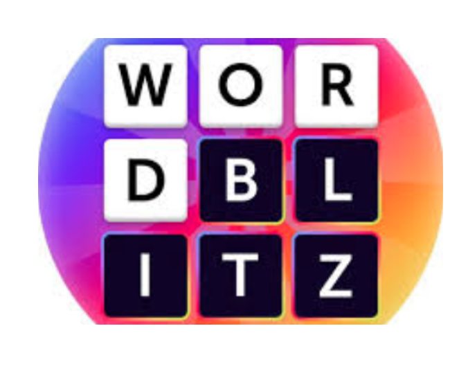 Rules for Word Blitz Game How Do I Play Word Blitz in