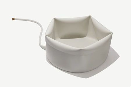 Portable Tub On Pinterest Bathtubs Tubs And Jacuzzi