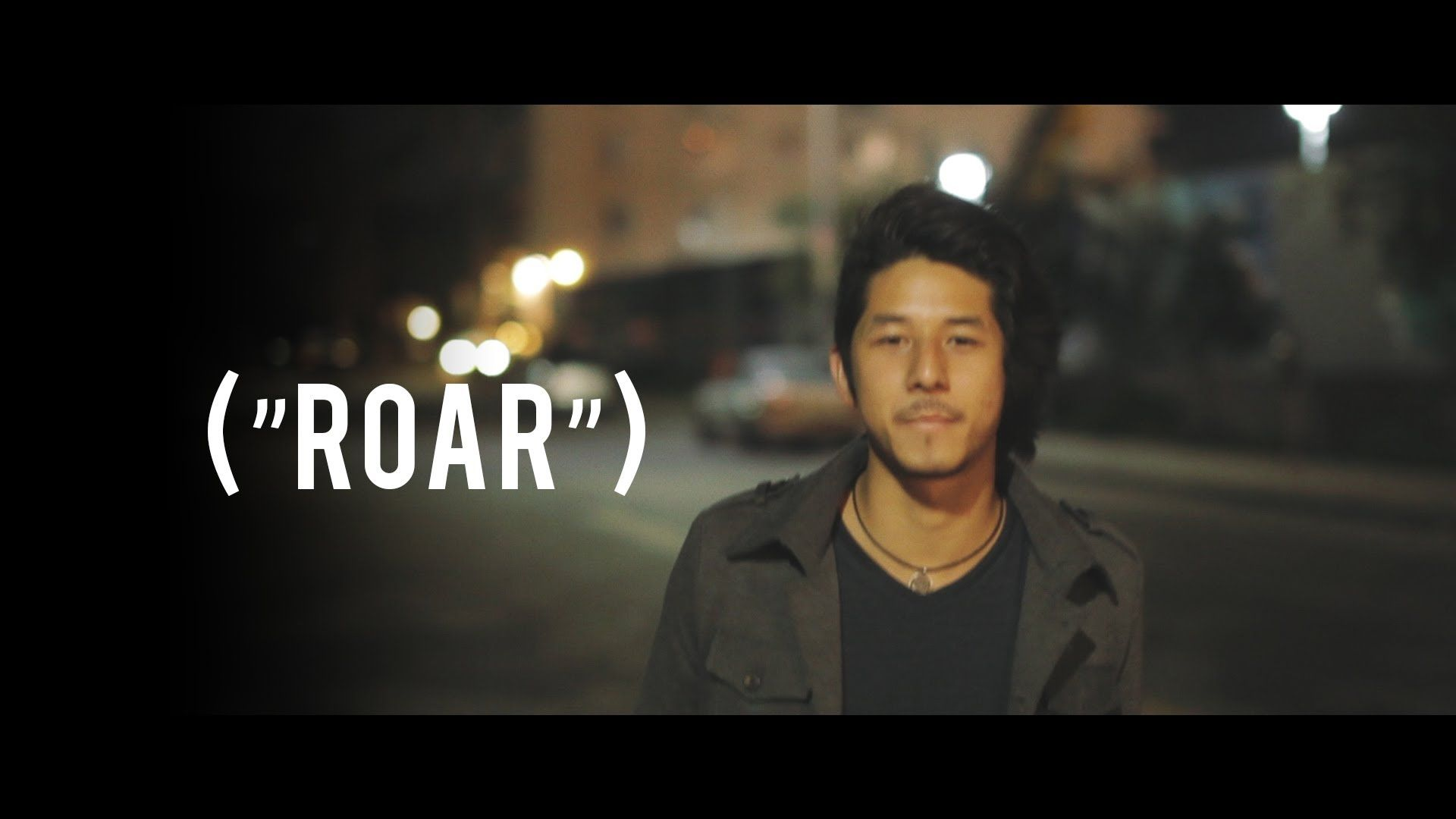 Roar - Katy Perry (Official Music Video Cover) Youngbok Gomez (+playlist)