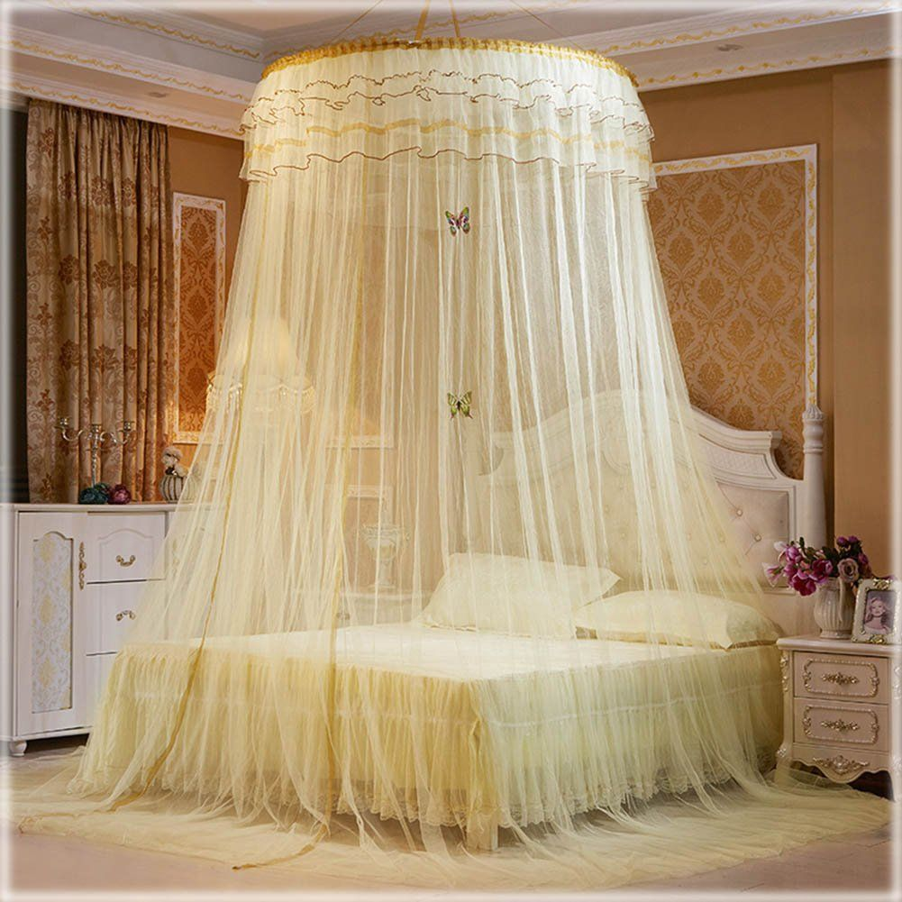 Pin On Teenage Girl Bedrooms Canopy bed drapes for sale