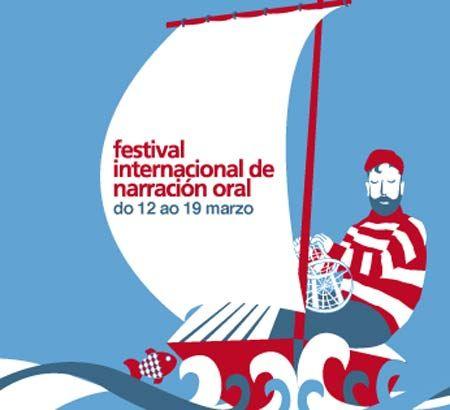 Festival Atlántica 2015 en Santiago de Compostela. Ocio en Galicia | Ocio en Santiago. Agenda actividades. Cine, conciertos, espectaculos