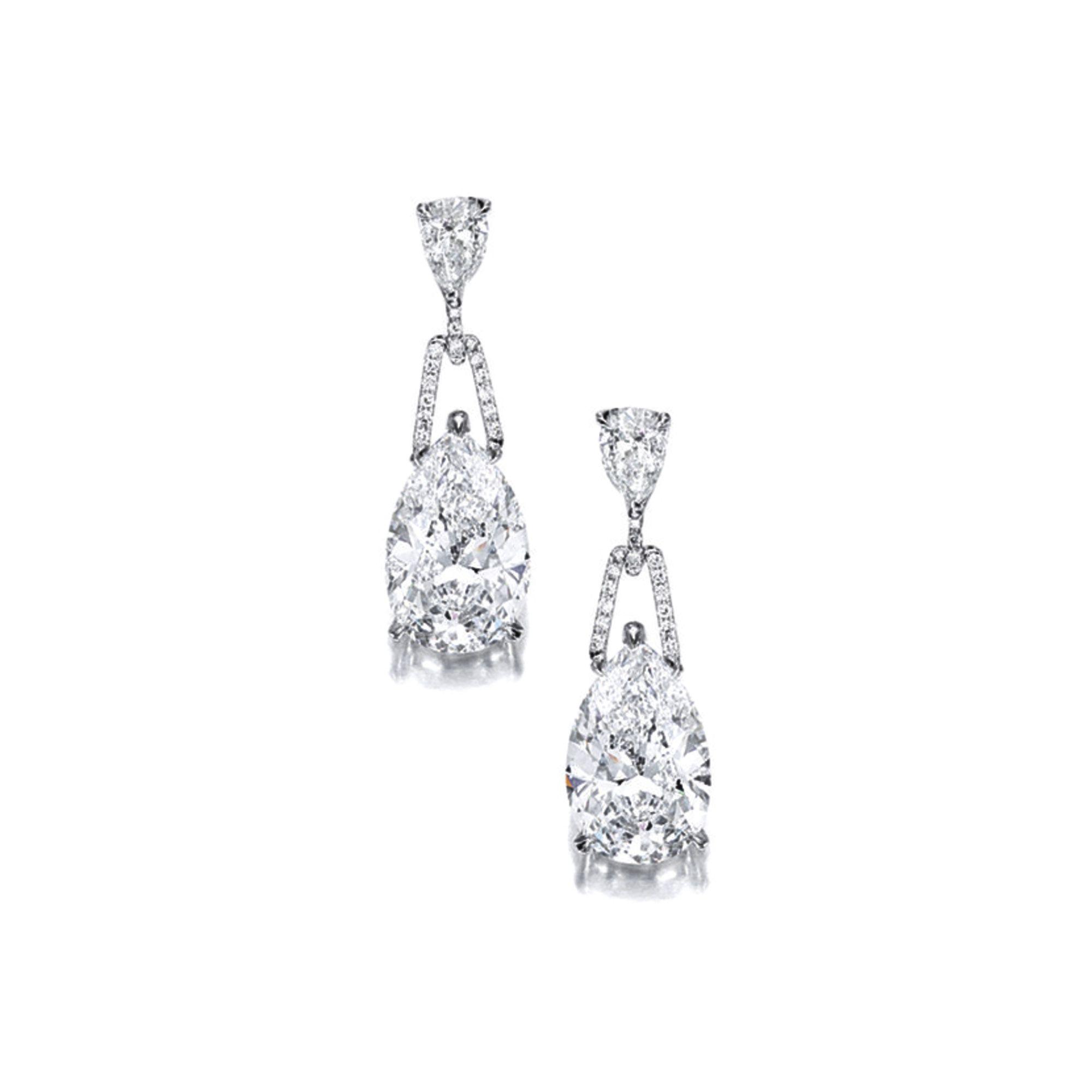 earrings   sotheby's hk0672lot96h8jen