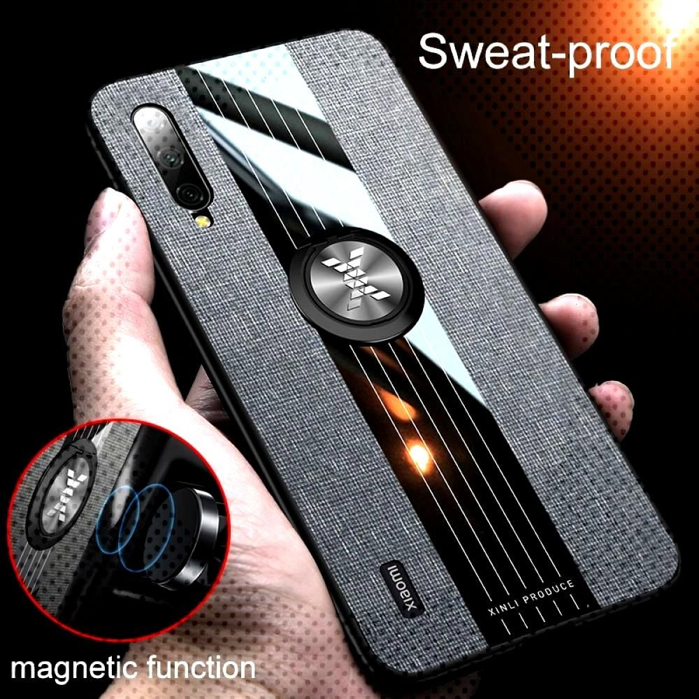 Leather Phone Case For Xiaomi Mi Price $ 7.99 amp FREE Shipping