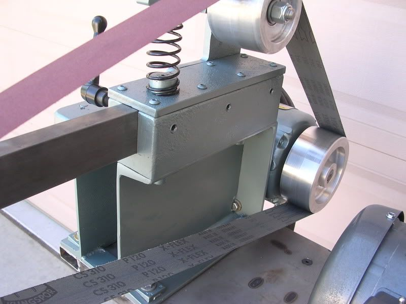 Pin By Kendall Chaffee On Knives Amp Things In 2019 Belt