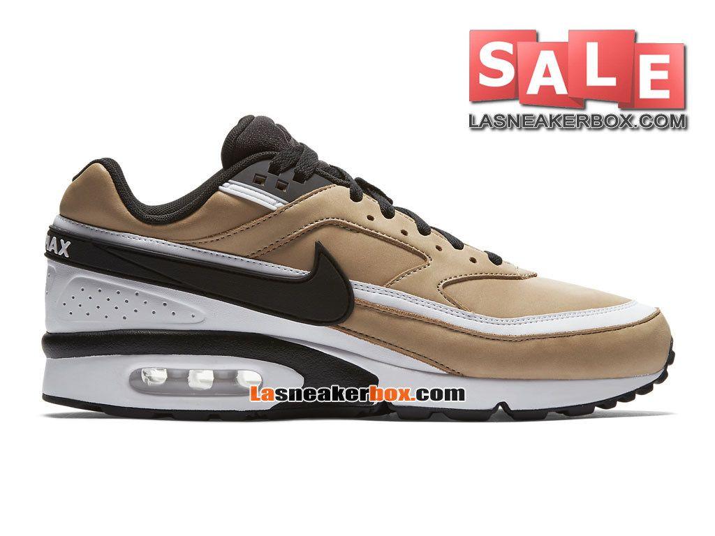 Nike Pas Premium Air Chaussures Max Pour Cher Sportswear Bw f6wOqHfg