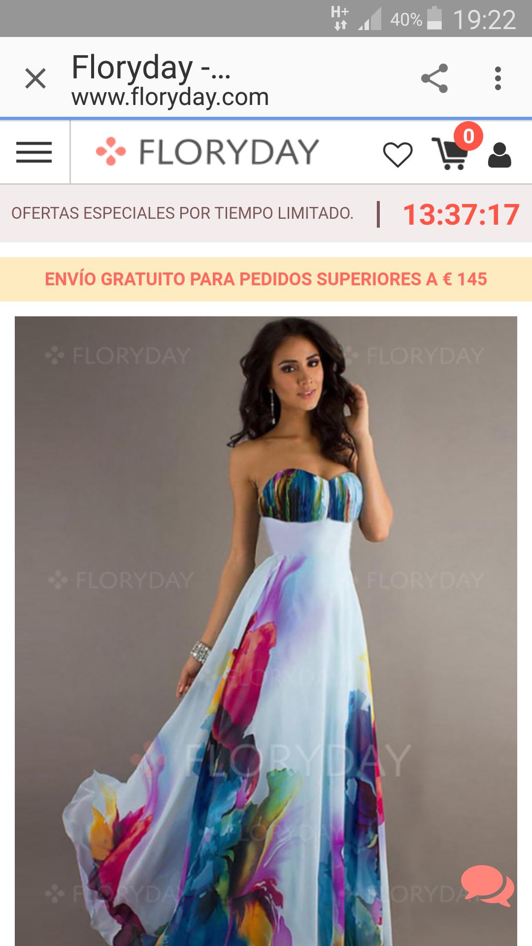 pic1.png | Dresses | Pinterest | Schick, Fasching und Kleider