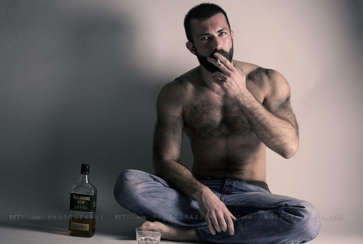 Funny, Juice, and Vape: the.n. adam.the.creator