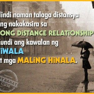 Funny quotes about love and relationships tagalog