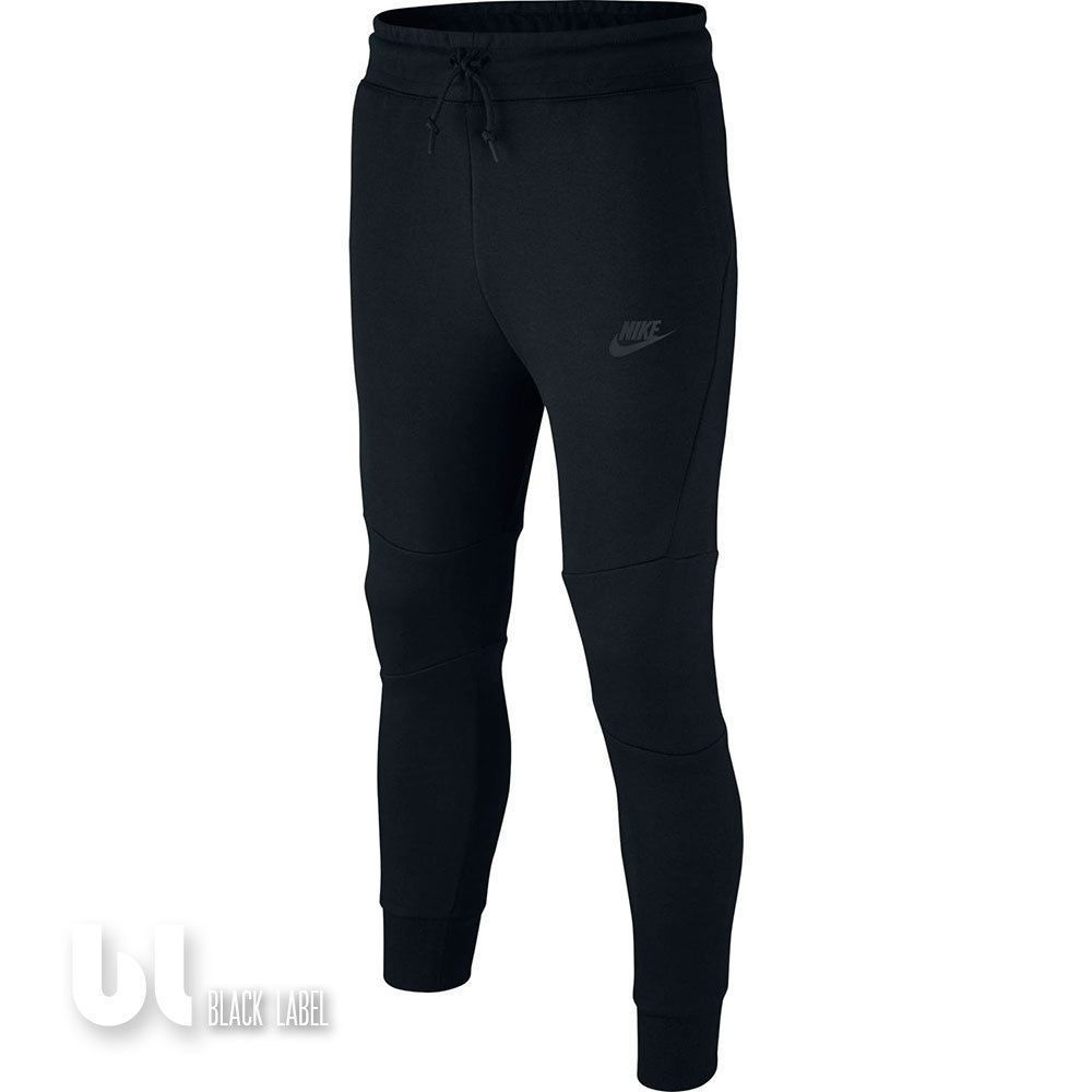 Nike performance hose damen