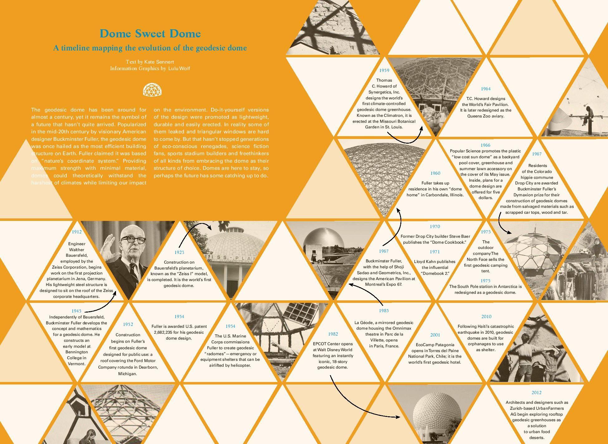Paris 2 futurismen fyller hundra ar 2