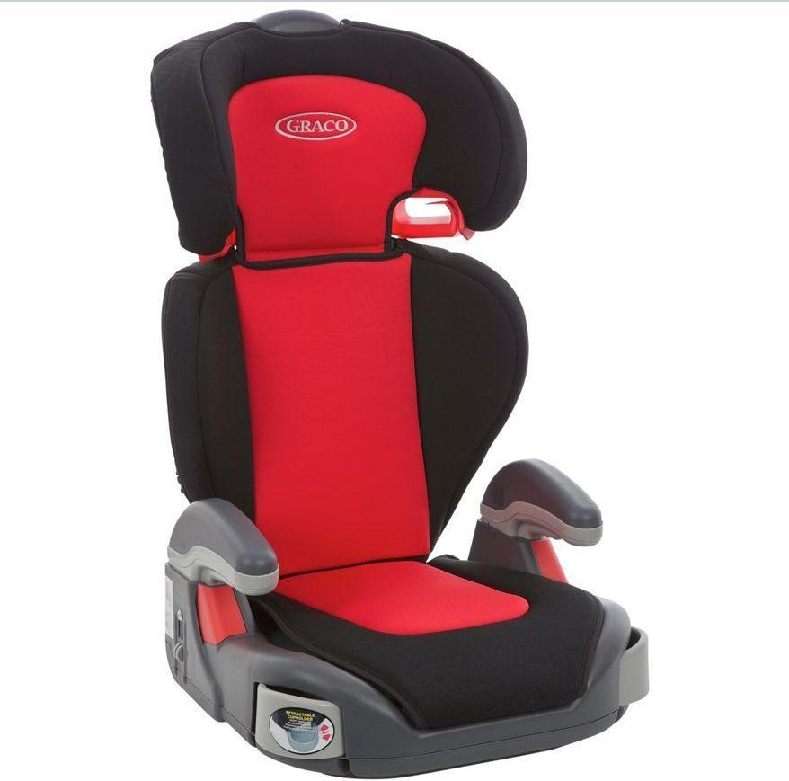 Seat Belt Covers Child Car Seat Highchair Stroller Pram Leaves Grey Pink