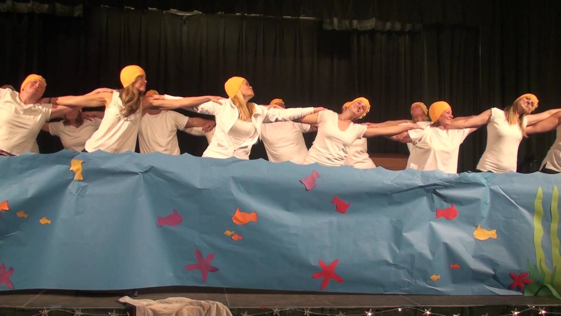 30+ Talent Show Ideas for Kids Who Love Performing! |Talent Show Funny