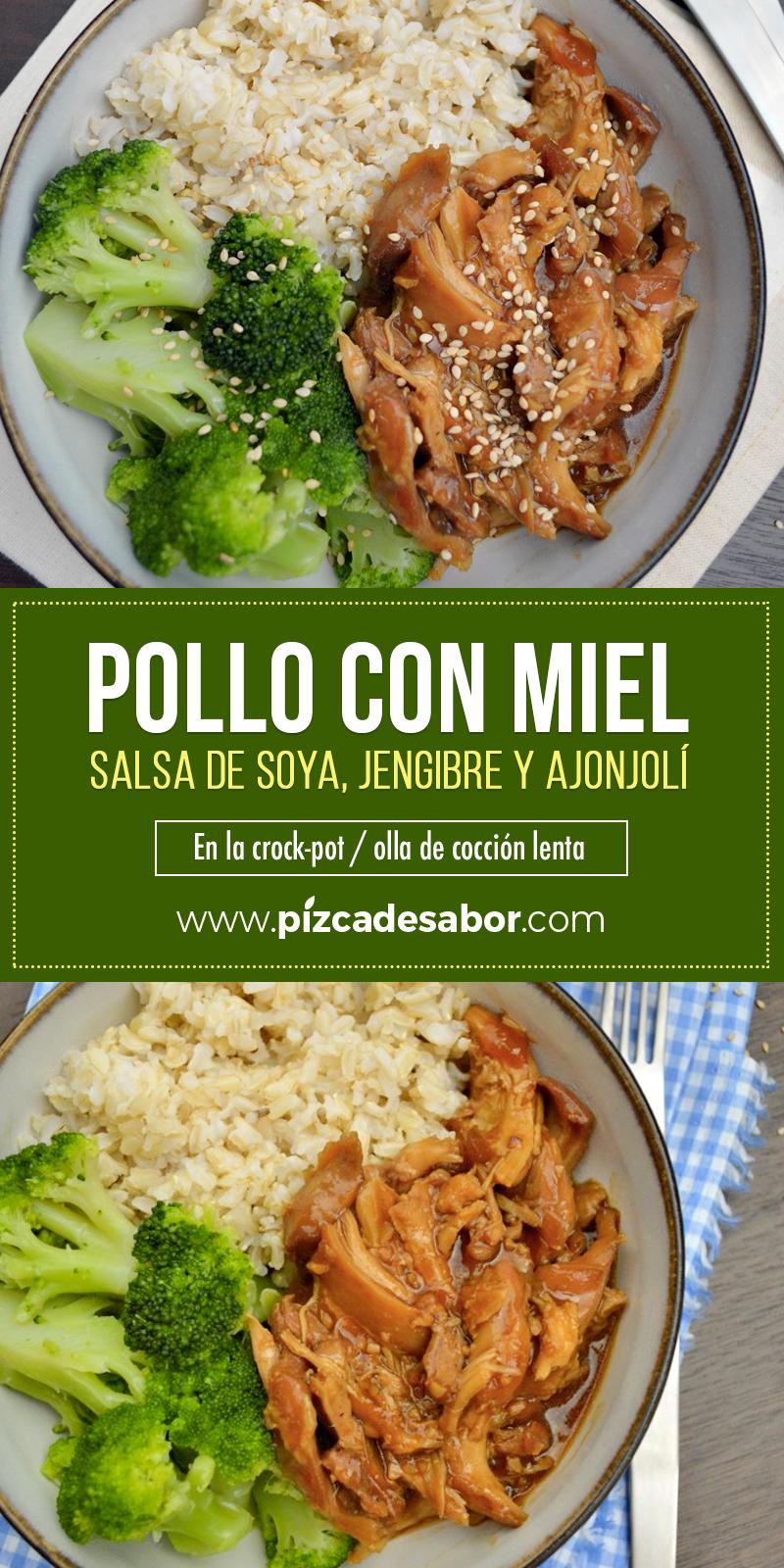 Pin En Recetas Pollo Chicken