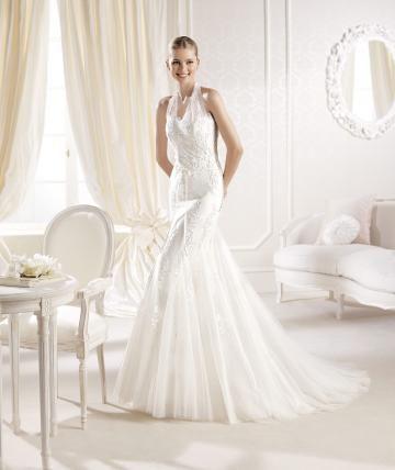 schöne hochzeitskleideraußergewöhnliche brautkleider 2015abendkleider online shop  wedding