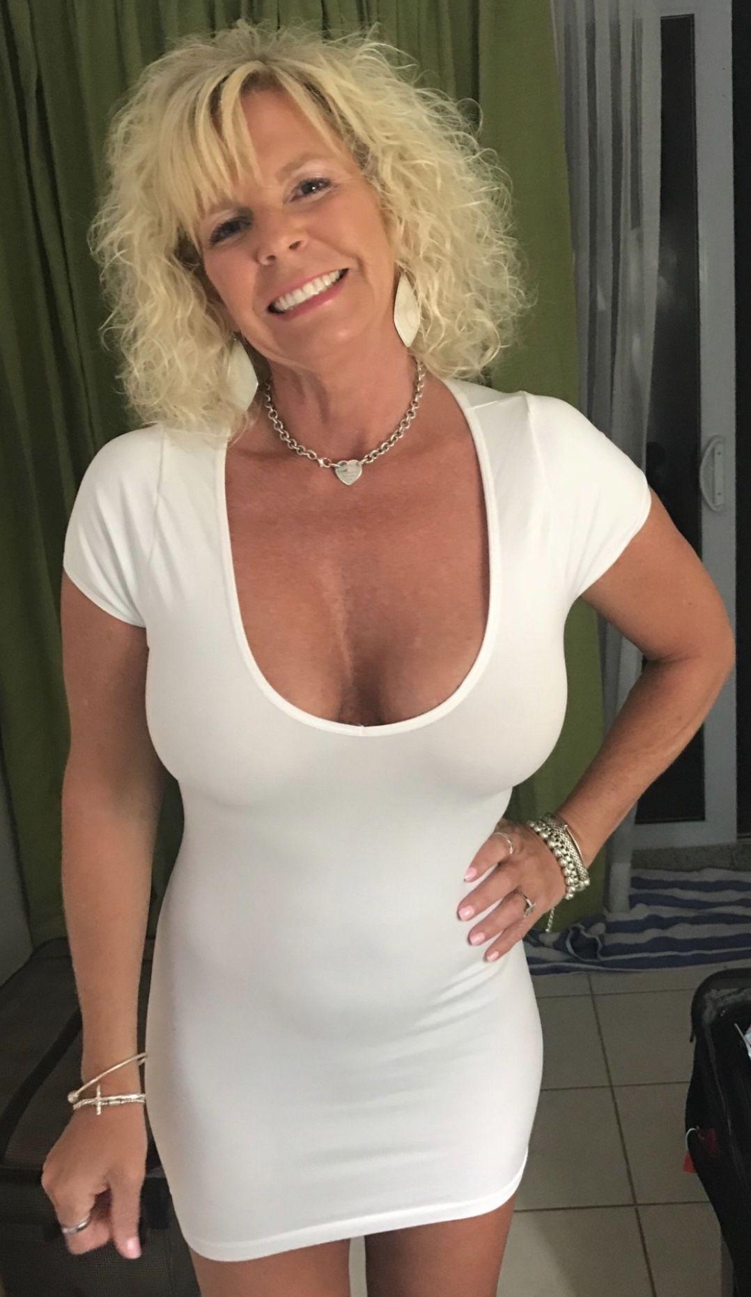 Women old sexy Hottest Women