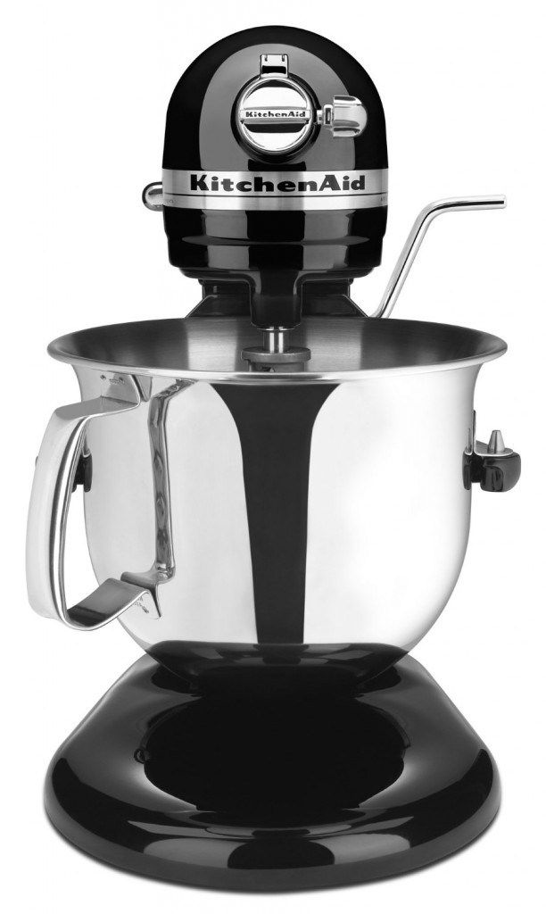 Professional Kitchen Aid Mixer Reg Kitchenaid Series Stand Mixers
