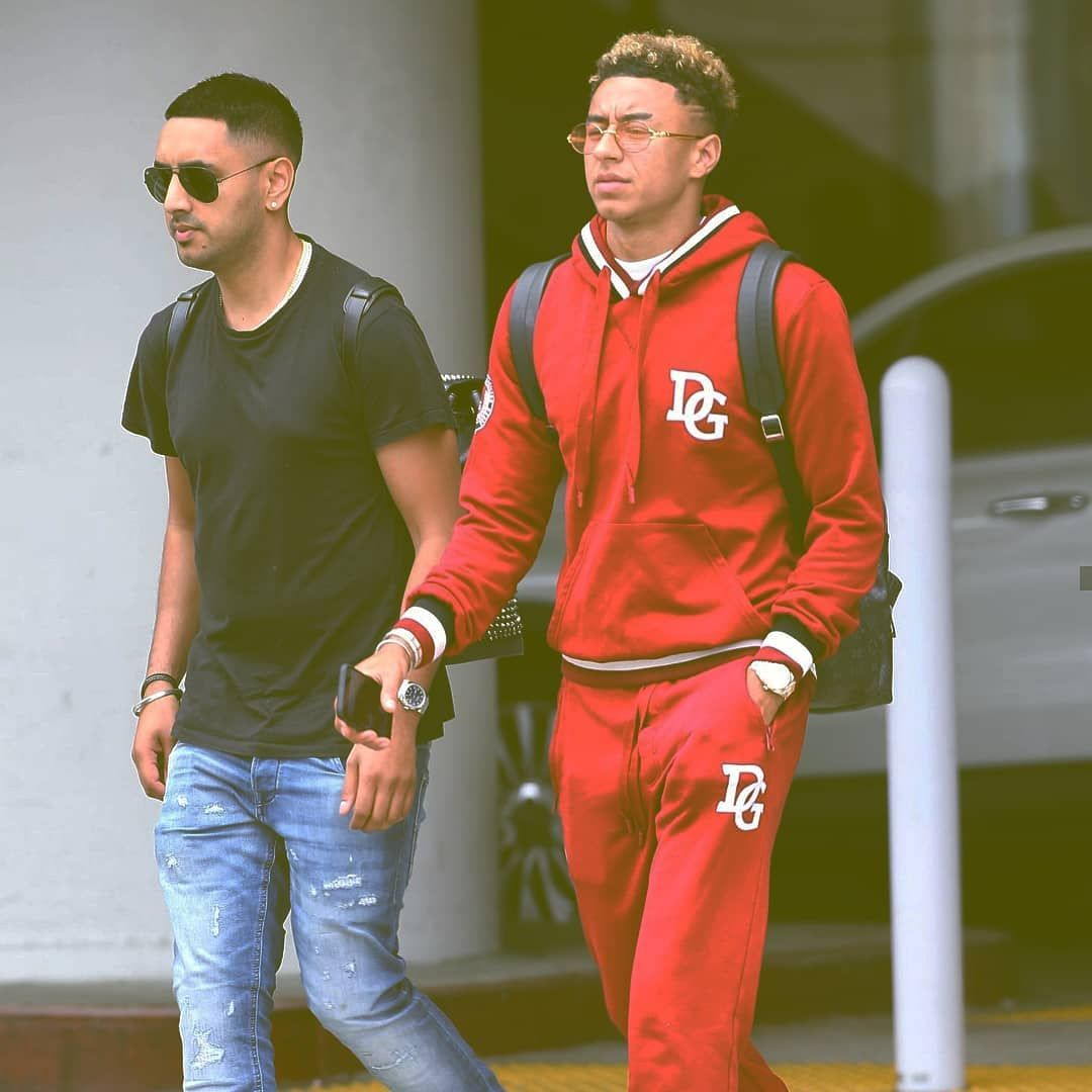 The Swag Thoo Garethsouthgate Jesselingard Jlingz Worldcup Manchester Manchesterunited England Thr Jesse Lingard Football Is Life Gareth Southgate