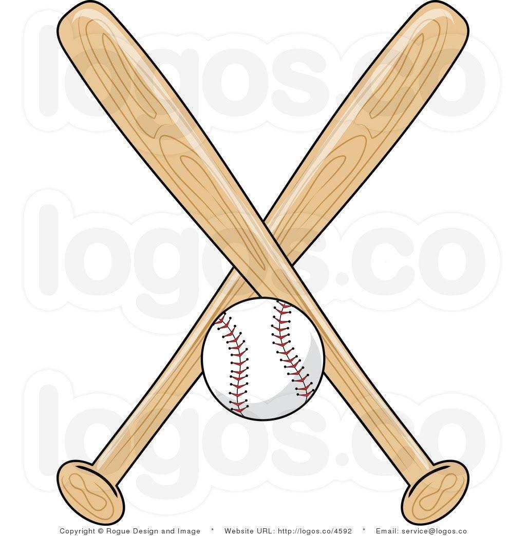 How Its Made Baseball Bats