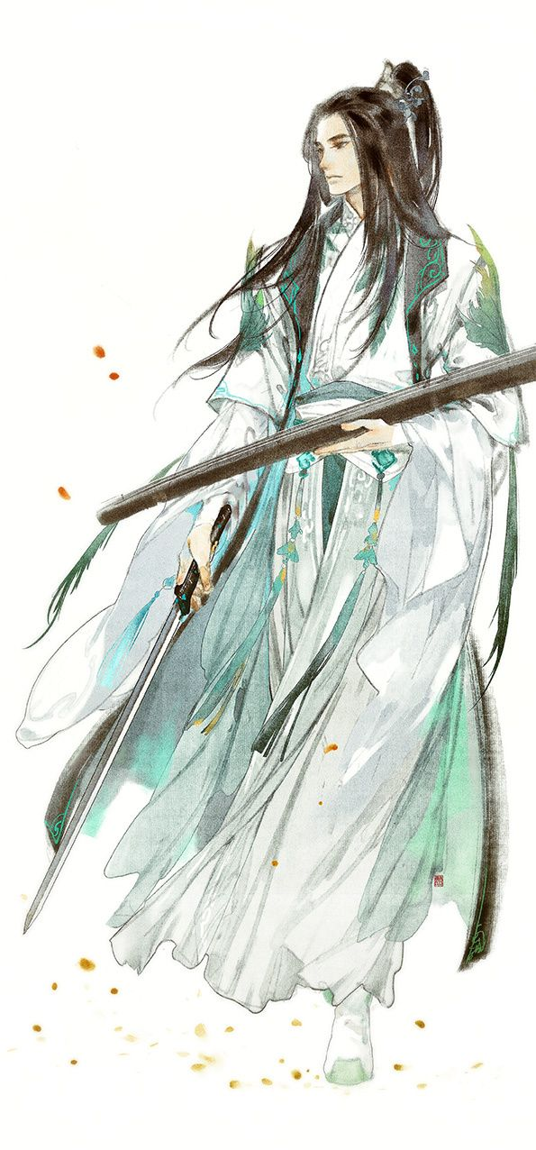 Ghim của Yến Ỉn trên Art (Có hình ảnh) Anime, Drawing