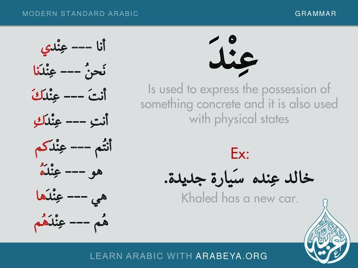 1ac7519d6e10258bfa1b3e6bddf310bd Jpg 736 552 Learning Arabic Arabic Language Learn Arabic Language