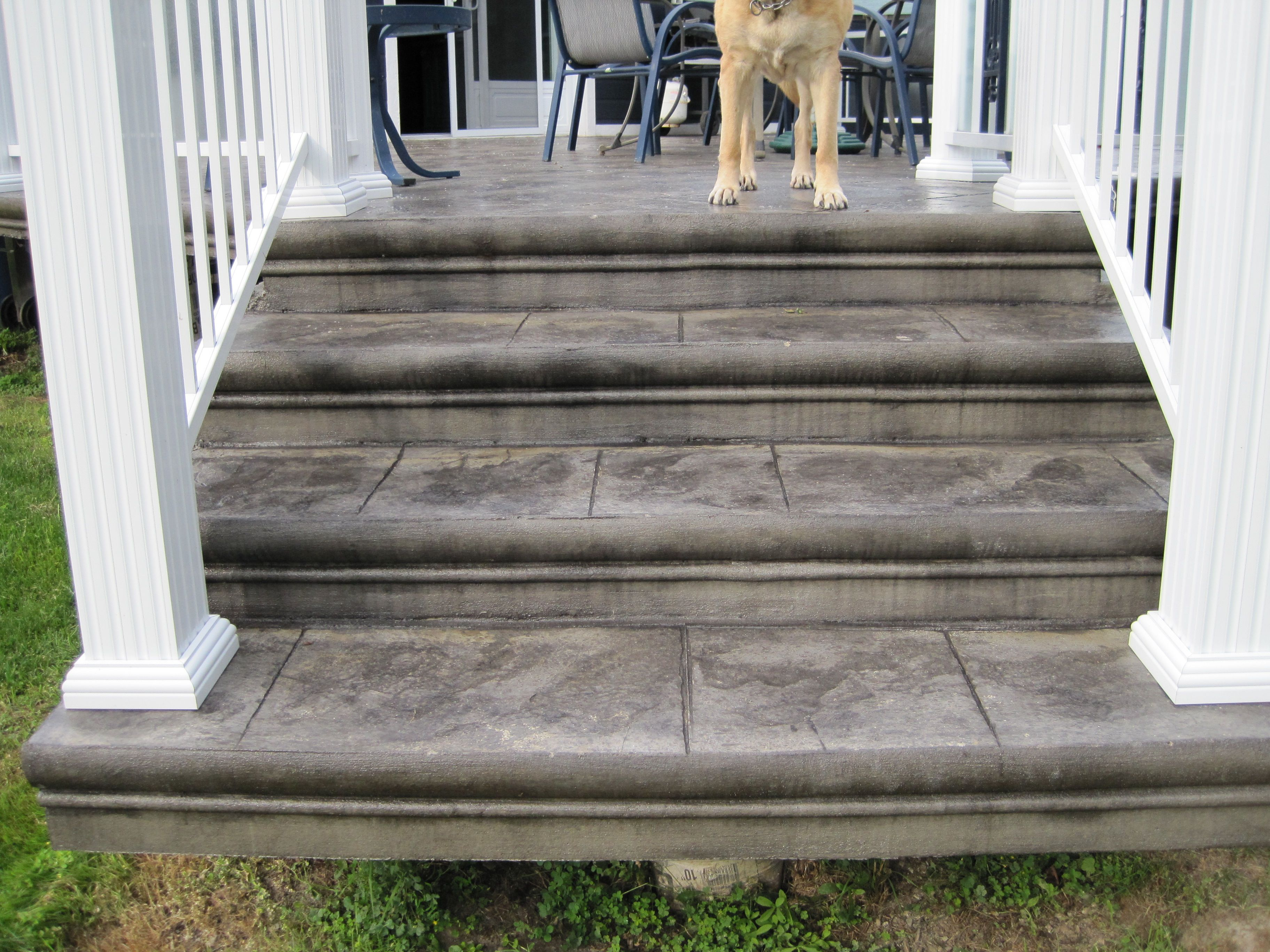 quick step escalier prix good votre parquet quickstep flambant neuf pas si vite pourquoi ne pas. Black Bedroom Furniture Sets. Home Design Ideas