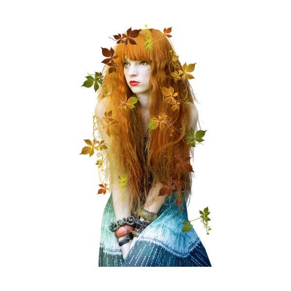 lady-annadu — альбом «http://anna-du.blogspot.com/» на Яндекс.Фотках ❤ liked on Polyvore