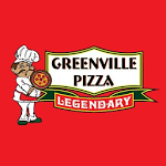Greenville Pizza 1.02
