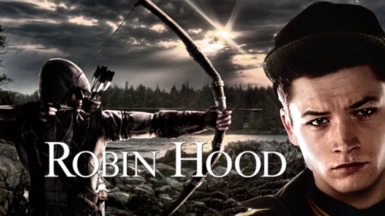 Hollywood Hindi Dubbed Movies Get It On Your Mobile Device By Just 1 Click On Link Hollywood Movies Robin Hood Full Movies Online Free Latest Hollywood Movies