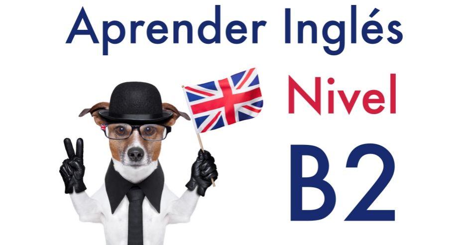 Nivel B2 De Inglés Lista Con Los Mejores Libros Para Leer Y Estudiar Inglés Para Niv Libros Para Aprender Ingles Libros Para Aprender Mejores Libros Para Leer