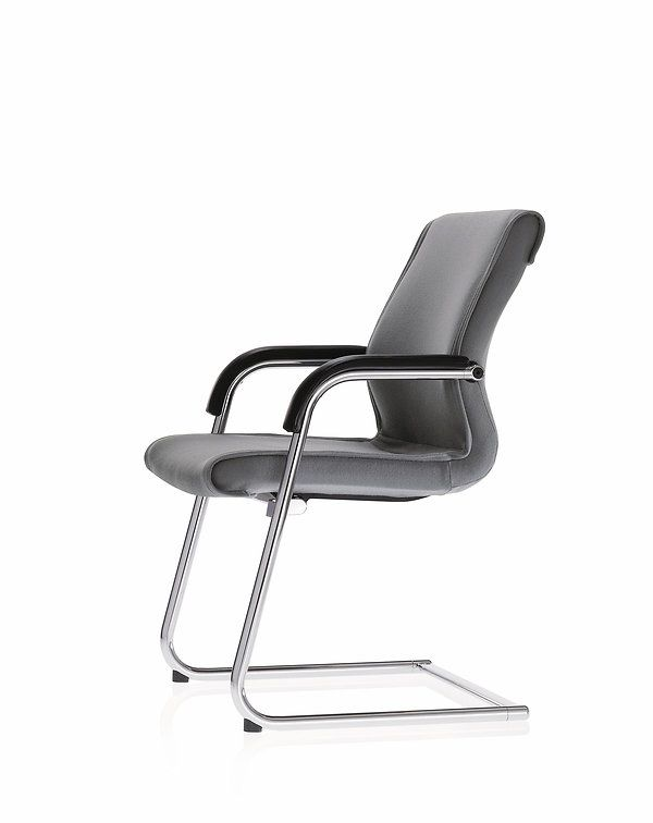 Classic office chairs Waiting Room Fsline Classic Office Chair Design Klaus Franck Werner Sauer 1980 By Wilkhahn fs Amazoncom Fsline Classic Office Chair Design Klaus Franck Werner Sauer