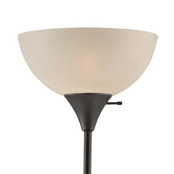 Find Floor Lamps At Lightaccents Com Shop Online And Get Free Shipping On All Orders 200 Plus In 2020 Torchiere Lamp Shade Shades Lamp