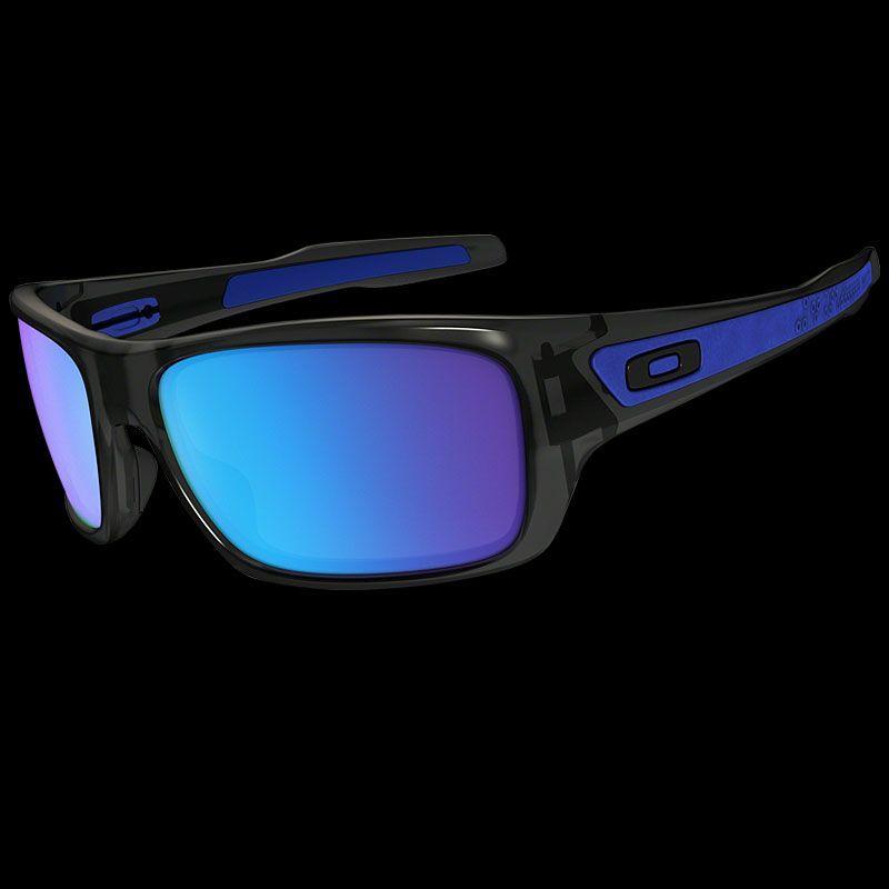 Oakley Turbine Sunglasses   Oakley   Pinterest   Anteojos
